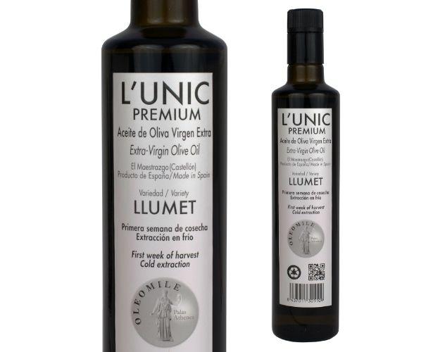 Variedad-Llumet-Aceite-oliva-virgen